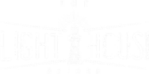 Scholarly Social Oxford: Weds 29th Jan