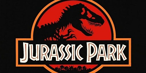 Jurassic Park at the Lapworth Museum of Geology