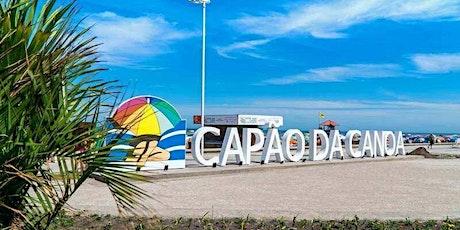 Mostra decoração Casas Capão da Canoa ingressos
