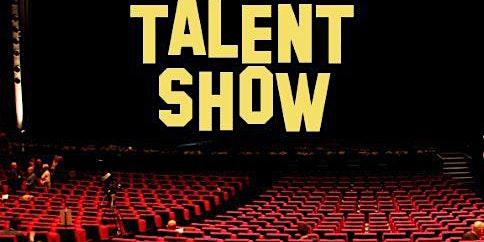 ISH Talent Show 2020