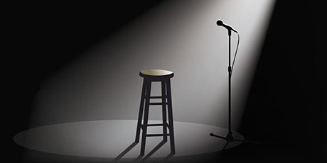 REBOOT STAND UP / Les relations amoureuses, sa mère ! billets