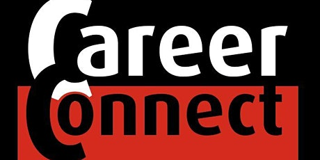 MDXworks presents: CareerConnect - Work experience and placement fair tickets