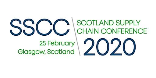 Scotland Supply Chain Conference & Exhibition 2020
