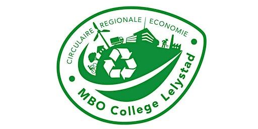 Diner Pensant Circulaire Regionale Economie in het Onderwijs