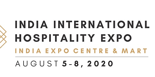 INDIA INTERNATIONAL HOSPITALITY EXPO
