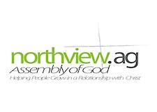Northview Assembly of God logo