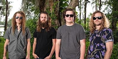 Stonegrey Band