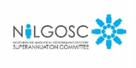 NILGOSC Information Session - EA Dundonald Office tickets