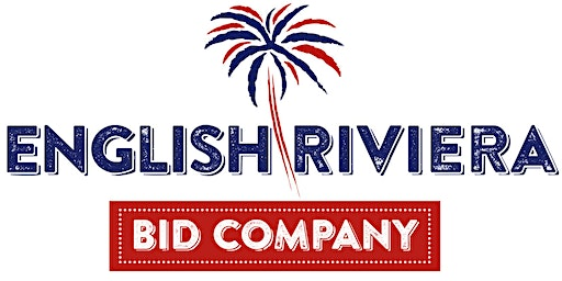 English Riviera Tourism Exhibition & ERBID Update