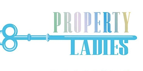 The Property Ladies Networking  tickets