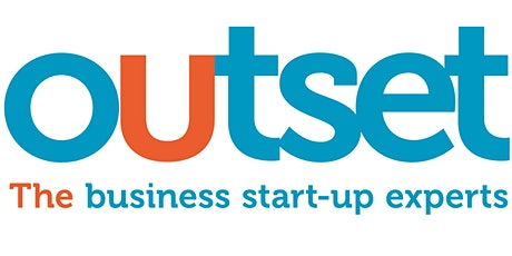 Outset Cornwall – Start Sessions, Truro (Evening) tickets