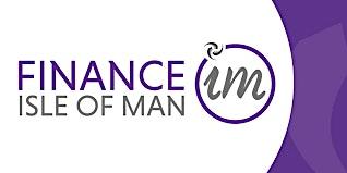 Finance & Professional Services Open Forum