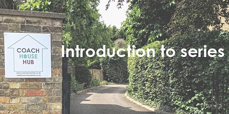 Introduction to Neuro Linguistic Programming Part 3 tickets