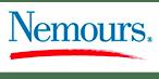 Nemours 2nd Annual Pediatric Speech Language Pathology Conference