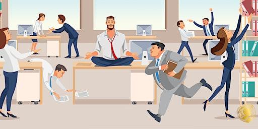 Formation : Mieux se connaître pour mieux collaborer