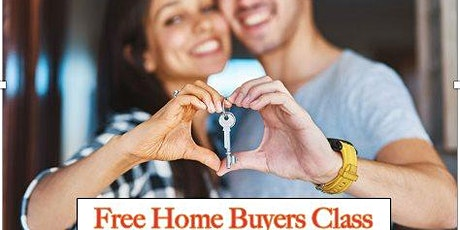 Home Buying Basics with the SR Group, Comey & Shepherd Realtors tickets