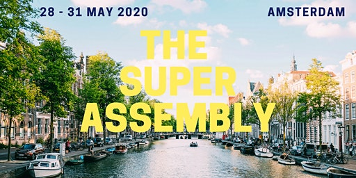 Super Assembly
