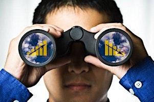 Economic Outlook – Larry Smith