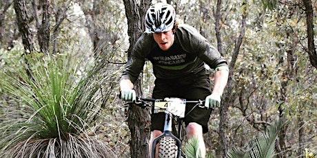 XC skills - Fundamentals for racing Australia Day Holiday tickets
