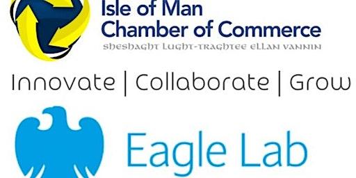 Co-Lab event | Corporate Governance