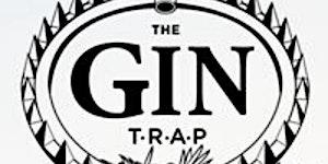 Gin Trap House Band