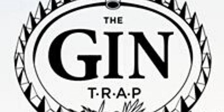 Gin Trap House Band tickets