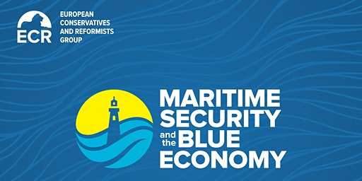 ECR Group - Maritime Security and the Blue Economy