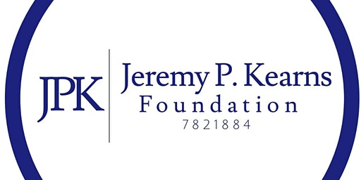 2nd Annual Jeremy P. Kearns Memorial Ride