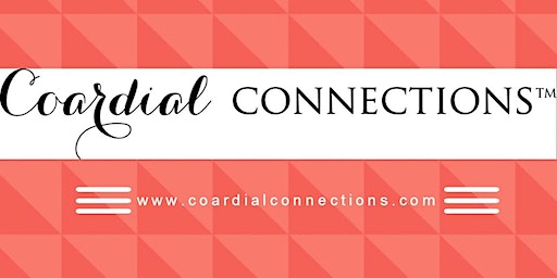 Coardial Connections