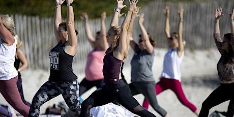 Love Yoga Festival 2021 tickets