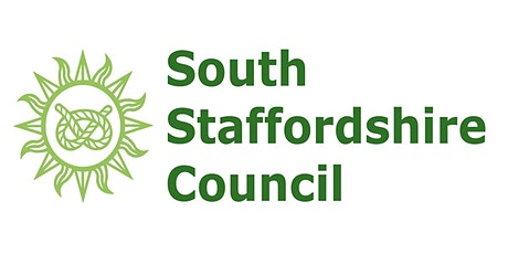 South Staffordshire - Business Roundtable tickets