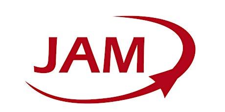 Réunion d'information sur le Portage salarial - JAM Lyon tickets