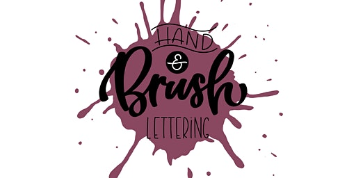 Hand- & Brushlettering Beginner Workshop