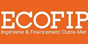 ECOFIP - Lancement de Campagne 2020 !
