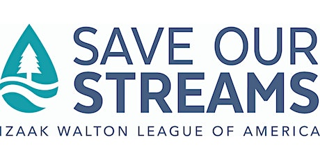 Save Our Streams Training - Cockeysville, MD tickets