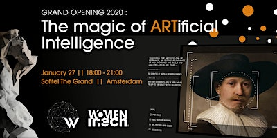 Grand+Opening+2020+-+%E2%80%9CThe+Magic+of+ARTifici