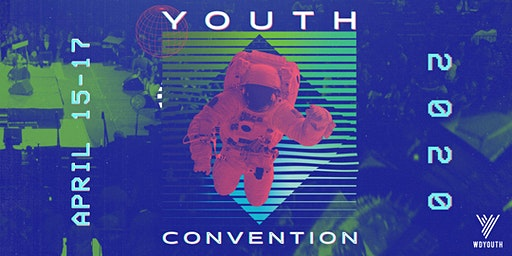 WD Youth Convention 2020