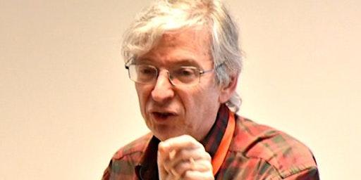 A conversation with Professor Tim Peto