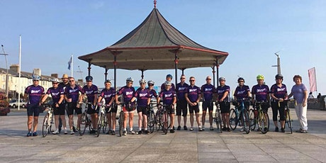 Purple House Mizen2Malin Cycle 2020 tickets