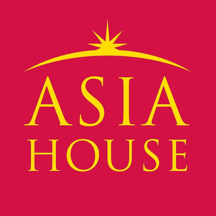 Foyles and Asia House Fiction Debut 2020: Deepa Anappara image