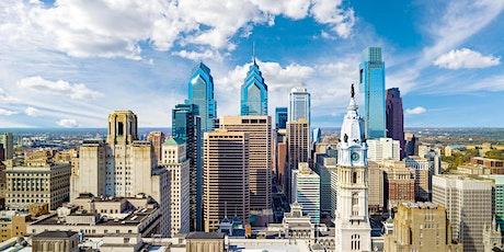 DevOps Course Info Session - Philadelphia tickets