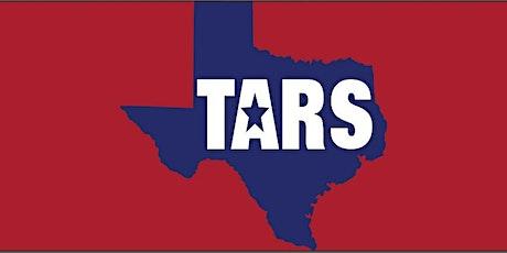 TARS Membership Luncheon at TASA Mid-Winter 2020 tickets