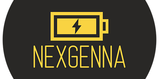 NEXGENNA: The State-of-the-Art in Sodium-ion Battery Technology.