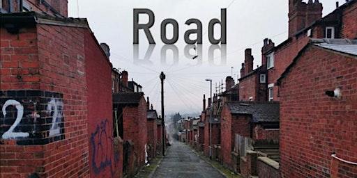 Bloomin' Buds: Road