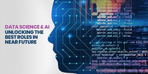 Data Science Training in Bangalore | Data Science