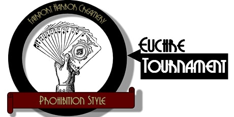 Euchre Tournament at The Creamery tickets