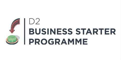 D2 Starter Programme -  IT Session tickets
