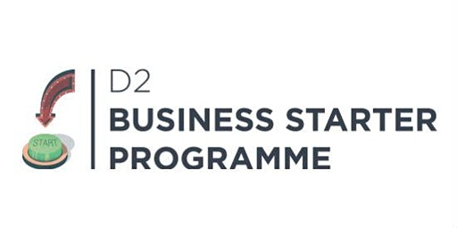 D2 Starter Programme -  IT Session