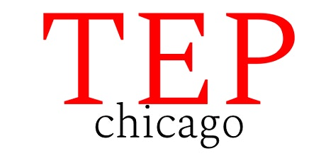 TEP - Turkish Entrepreneurs and Professionals of Chicago January Event tickets