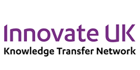 Knowledge Transfer Network (KTN) Clinic (For SETsquared Members Only) tickets